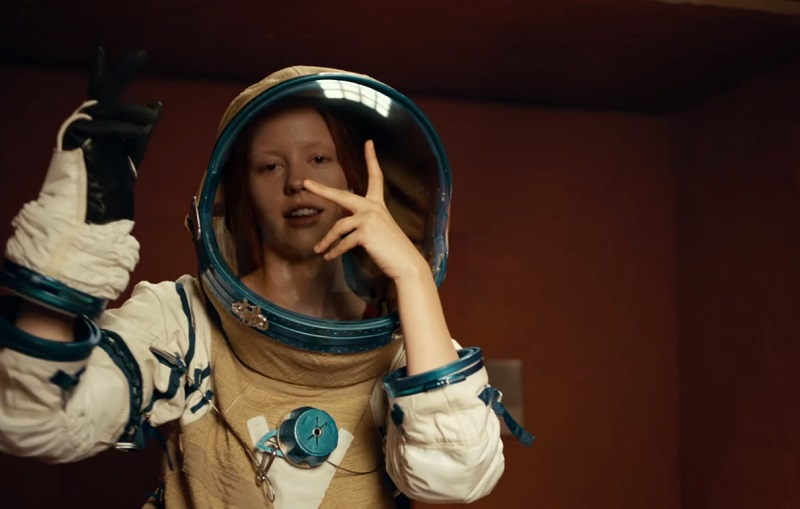 mia goth high life film