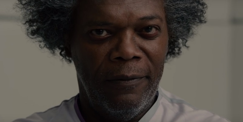 samuel l jackson glass 2019