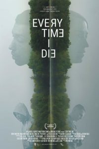 Every Time I Die film poster