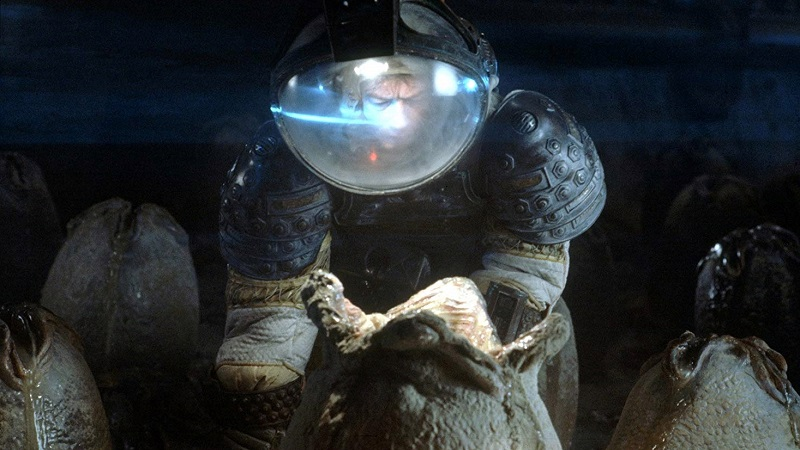 alien 1979 film scott
