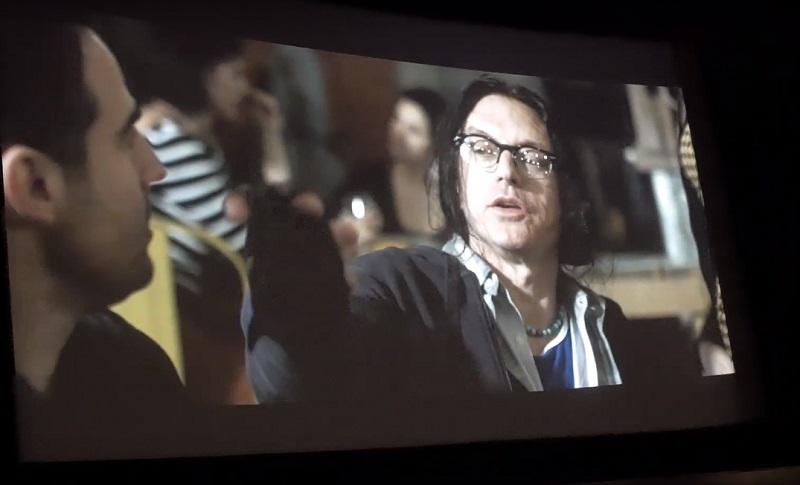 big shark tommy wiseau film