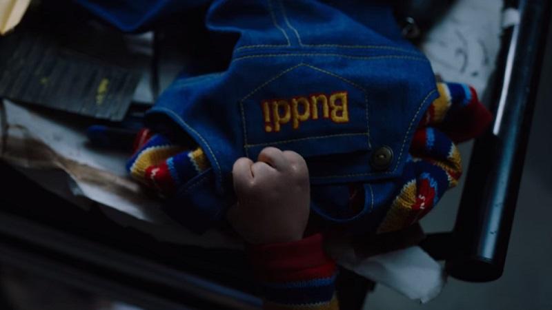 child's play film 2019 la bambola assassina