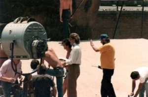 dune 1984 david lynch