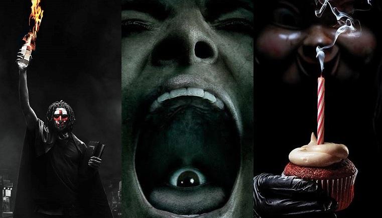 film blumhouse universo horror