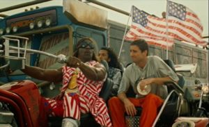 idiocracy mike judge film