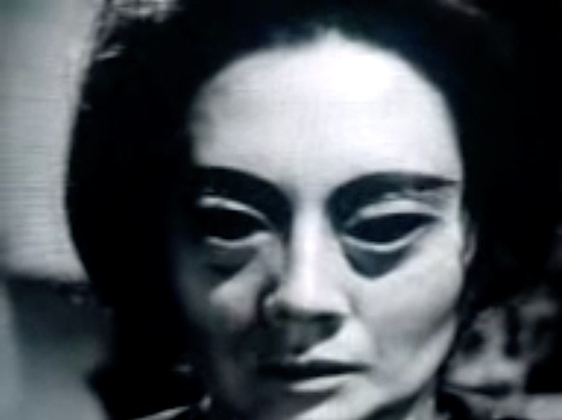 La maldición de la Llorona 1963
