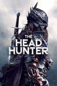 The Head Hunter film poster