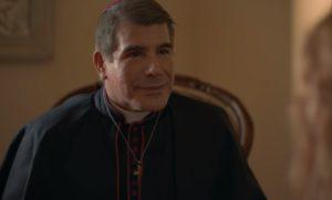 darlin' pollyanna film vescovo