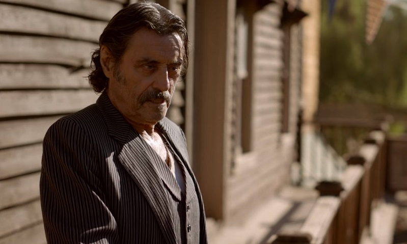ian mcshane deadwood film 2019