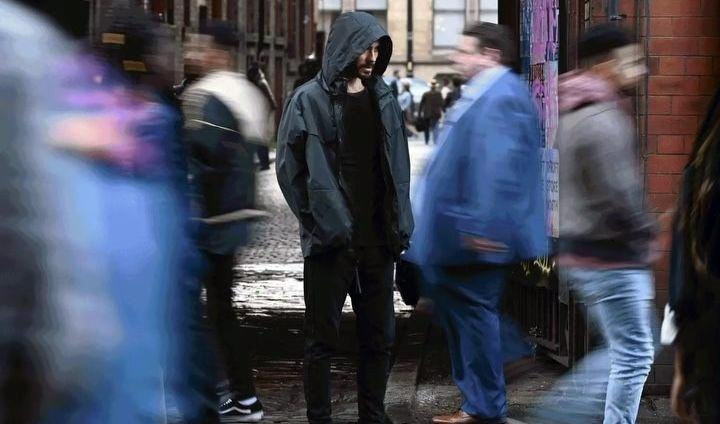 morbius jared leto film 2019