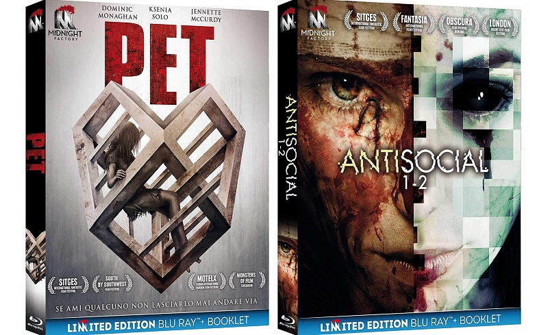 pet e antisocial blu-ray