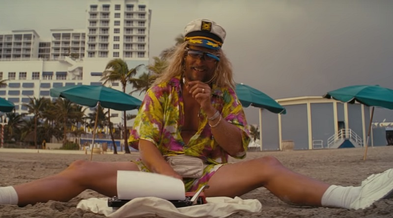 the beach bum film korine