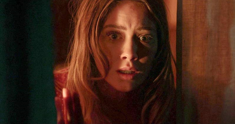 Hilary-Duff-in-The-Haunting-of-Sharon-Tate-2019-film