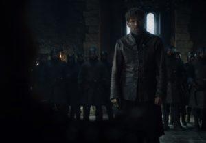 Il Trono di Spade 8x02 - A Knight of the Seven Kingdoms (7)
