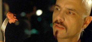 Joe Pantoliano Matrix 1999 - 3