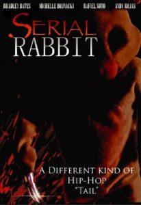 Serial Rabbit - poster
