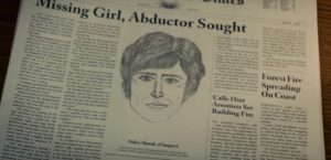 TED BUNDY FASCINO CRIMINALE film