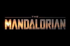The Mandalorian serie Star Wars (4)