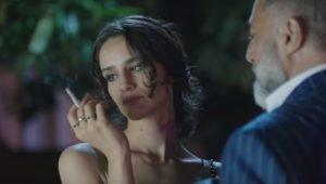 dolceroma film resinaro 2019