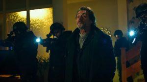 hellboy film 2019 ian mcshane