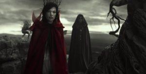 hellboy film 2019 milla jovovich nimue
