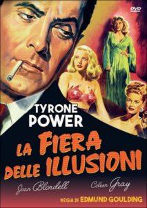 la fiera delle illusioni 1947