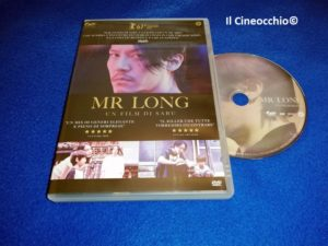 mr long dvd