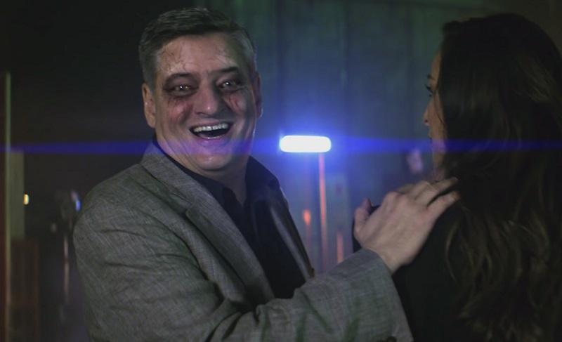 reality z serie zombi netflix