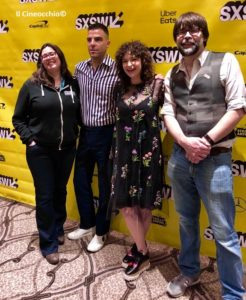 zachary quinto joe hill nos4a2 sxsw 2019