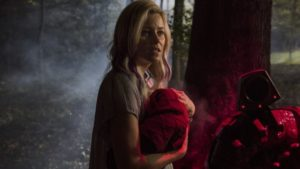 Elizabeth Banks in Brightburn (2019)