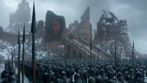 Il Trono di Spade 8x06 - The Iron Throne (10)