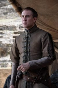 Il Trono di Spade 8x06 - The Iron Throne (3)