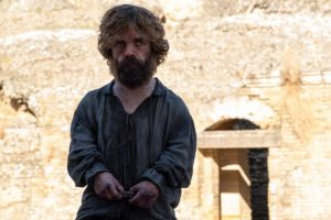 Il Trono di Spade 8x06 - The Iron Throne (5)