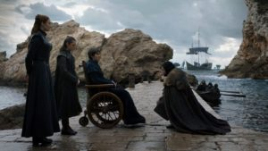 Il Trono di Spade 8x06 - The Iron Throne (8)