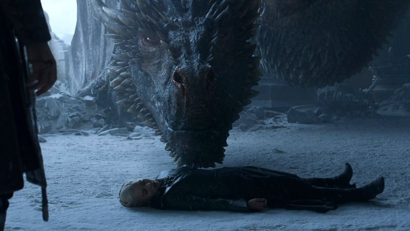 Il Trono di Spade 8x06 - The Iron Throne (9)