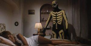 Kriminal (1966) lenzi