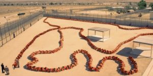 The Human Centipede III (Final Sequence) (2015) film