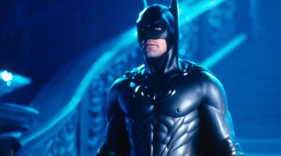 batman & robin clooney 1997