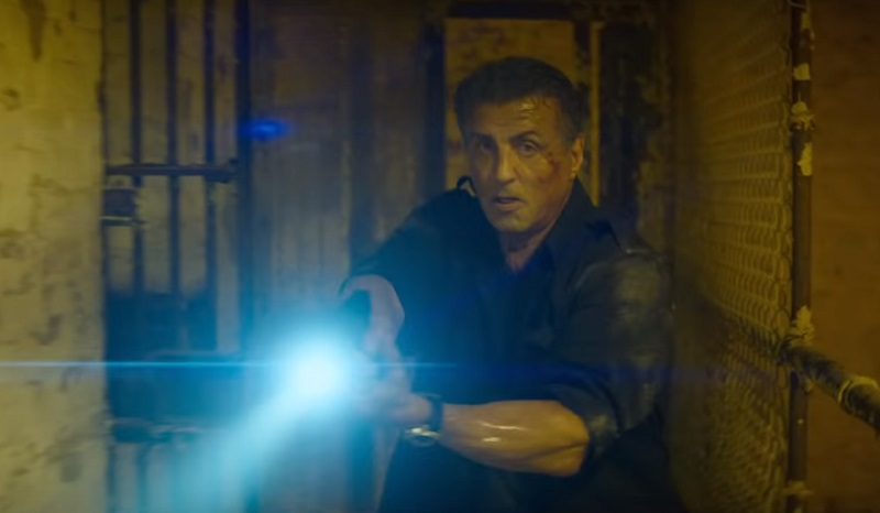 escape plan the extractors stallone