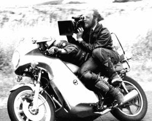 george miller interceptor 1979 set