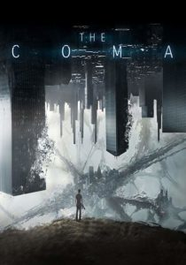 the coma film poster