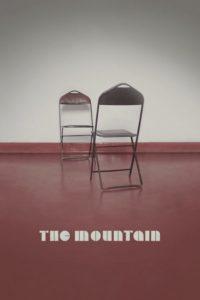 the mountain film poster 2019