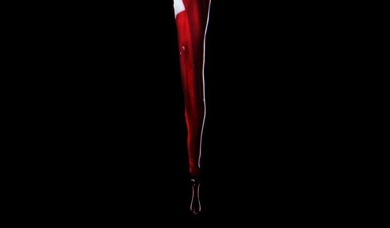 Black Christmas - Un Natale rosso sangue film poster 2019