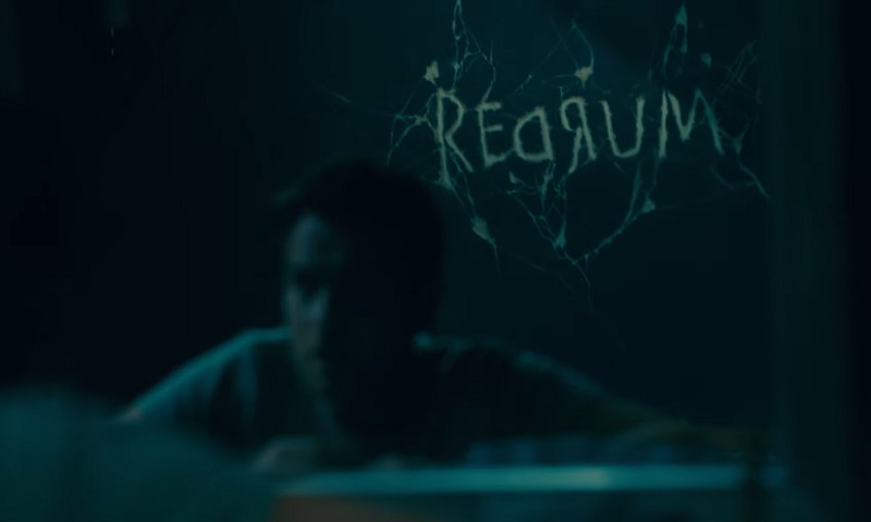 doctor sleep film Mike Flanagan