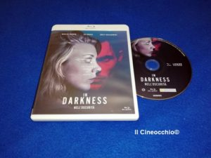in darkness blu-ray film