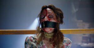 la bambola assassina 2019 film Aubrey Plaza