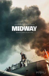 midway film poster emmerich