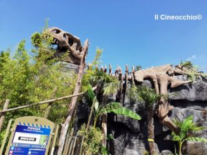 movieland park 2019 pangea