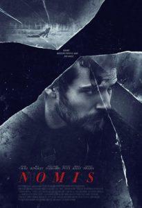 nomis film poster