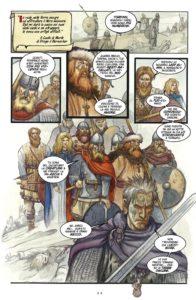 Aliens Grandi Maestri Vol. 2